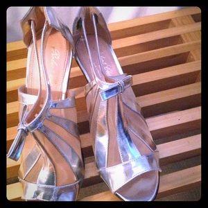 Robert clergerie dinner shoes